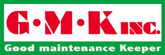株式会社G・M・K